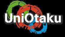 logo uniotaku